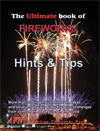Firework Books and DVDs