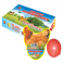 Chicken Blowing Balloon - Box of 12