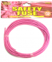 20ft Pink Perfect Fuse - 10s per foot